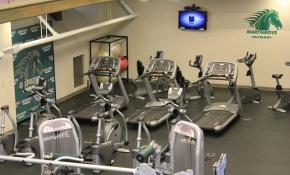 Fitness_Center_300w_1(1)