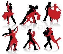 ballroom dance silo